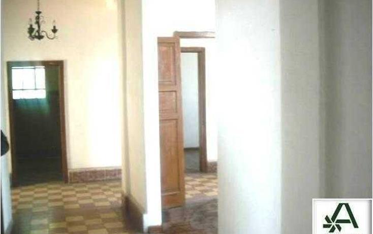 Foto de oficina en renta en  , tlalnepantla centro, tlalnepantla de baz, méxico, 2732912 No. 06