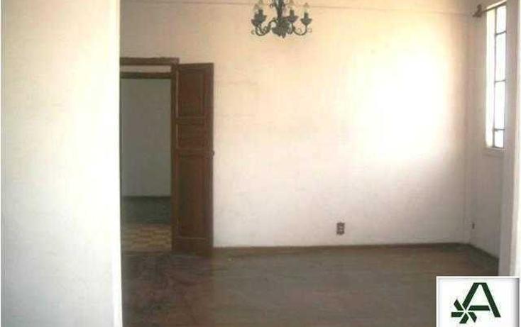 Foto de oficina en renta en  , tlalnepantla centro, tlalnepantla de baz, méxico, 2732912 No. 08