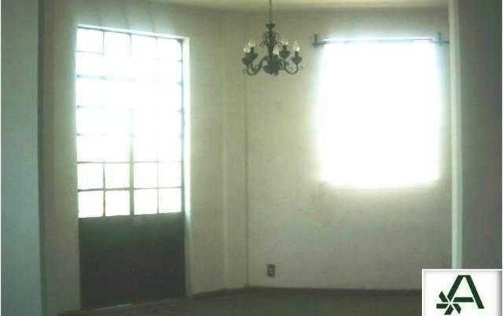 Foto de oficina en renta en  , tlalnepantla centro, tlalnepantla de baz, méxico, 2732912 No. 09