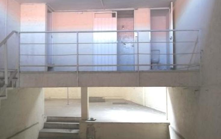 Foto de local en renta en  , tlalnepantla centro, tlalnepantla de baz, méxico, 948187 No. 01