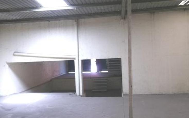 Foto de local en renta en  , tlalnepantla centro, tlalnepantla de baz, méxico, 948187 No. 03