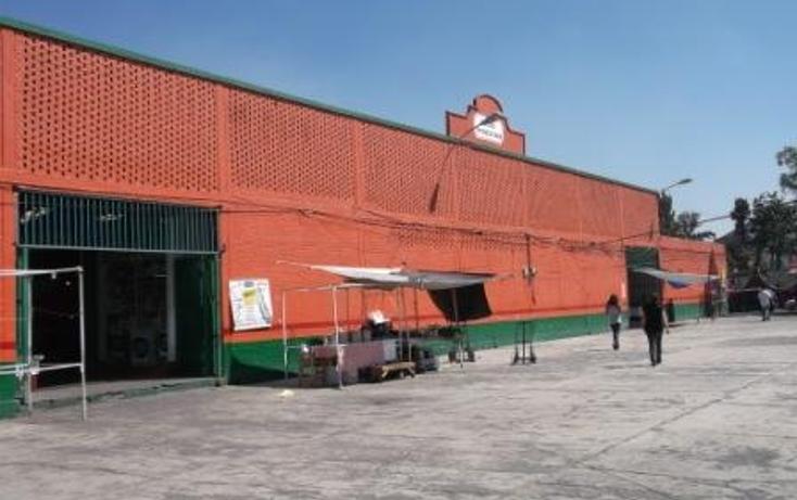Foto de local en renta en  , tlalnepantla centro, tlalnepantla de baz, méxico, 948187 No. 07