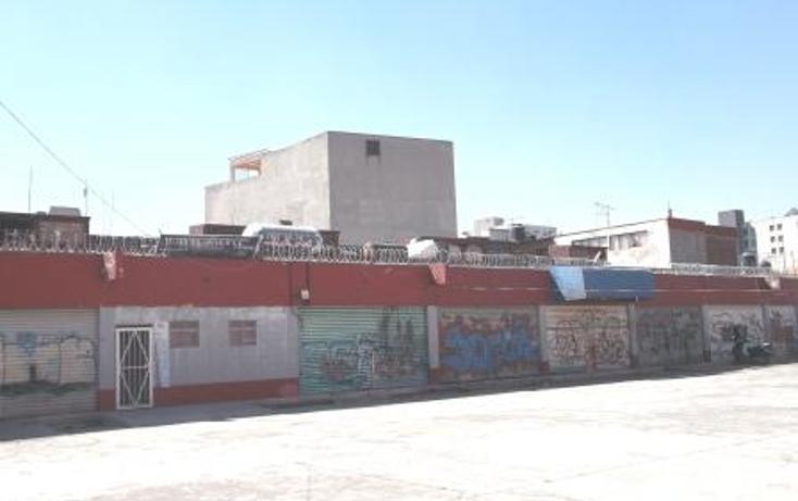 Foto de local en renta en  , tlalnepantla centro, tlalnepantla de baz, méxico, 948187 No. 09
