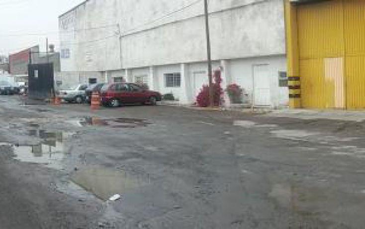 Foto de bodega en renta en tlalnepantla, tlaxcopan, tlalnepantla de baz, estado de méxico, 768991 no 04