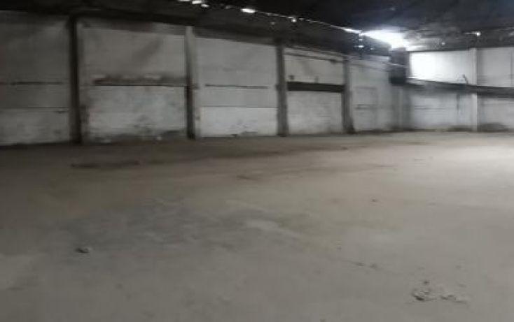 Foto de bodega en renta en tlalnepantla, tlaxcopan, tlalnepantla de baz, estado de méxico, 768993 no 05