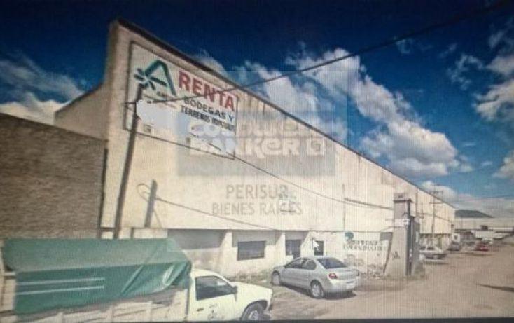 Foto de terreno habitacional en renta en tlalnepantla, tlaxcopan, tlalnepantla de baz, estado de méxico, 768997 no 02