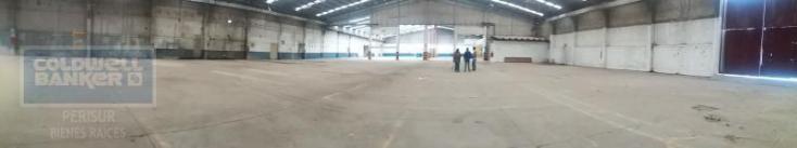 Foto de nave industrial en renta en  , tlaxcopan, tlalnepantla de baz, méxico, 768993 No. 03