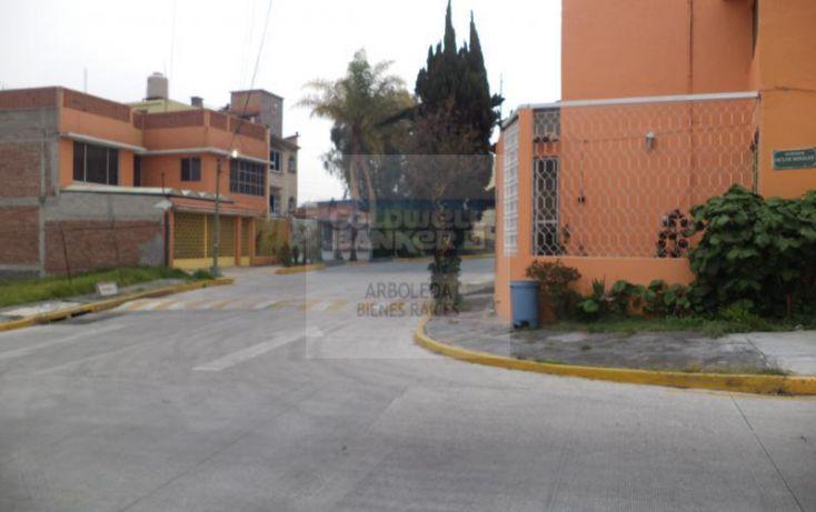 Foto de terreno habitacional en venta en tlalnepantla, valle ceylan, av de los rosales 15, valle ceylán, tlalnepantla de baz, estado de méxico, 1398279 no 05