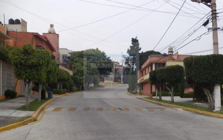 Foto de terreno habitacional en venta en tlalnepantla, valle ceylan, av de los rosales 15, valle ceylán, tlalnepantla de baz, estado de méxico, 1398279 no 06