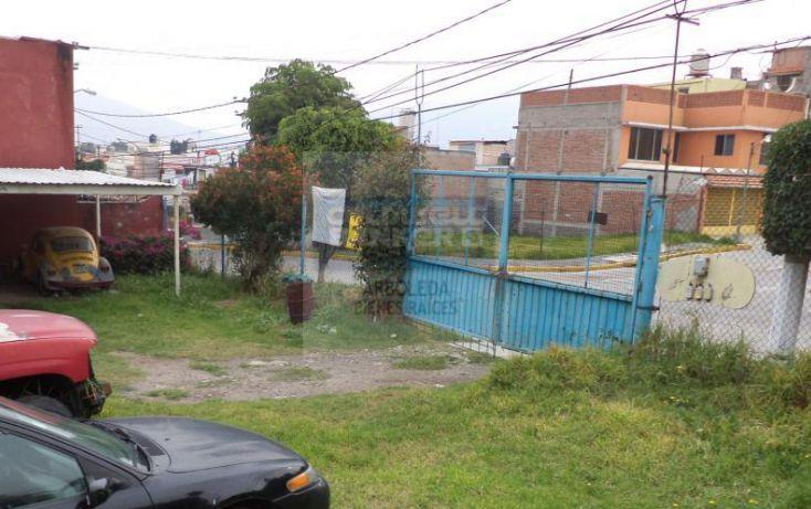 Foto de terreno habitacional en venta en tlalnepantla, valle ceylan, av de los rosales esq paseo de las orquideas 15 mz 59 lt 33, valle ceylán, tlalnepantla de baz, estado de méxico, 1398277 no 02