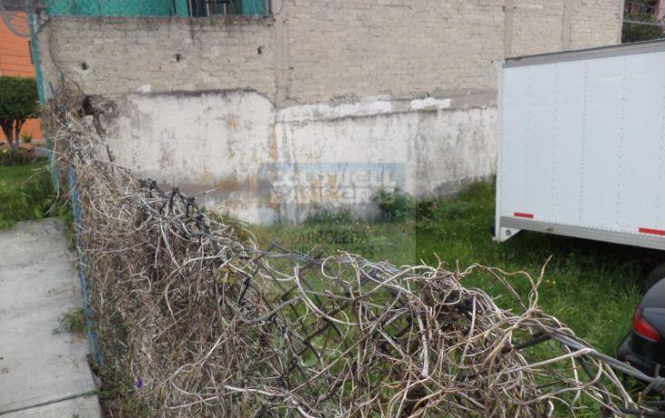 Foto de terreno habitacional en venta en tlalnepantla, valle ceylan, av de los rosales esq paseo de las orquideas 15 mz 59 lt 33, valle ceylán, tlalnepantla de baz, estado de méxico, 1398277 no 04
