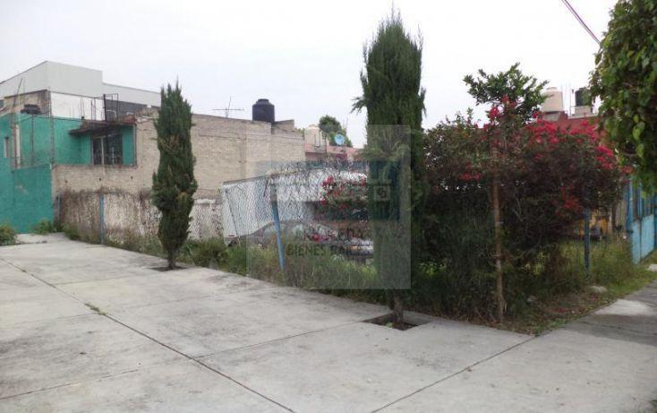 Foto de terreno habitacional en venta en tlalnepantla, valle ceylan, av de los rosales esq paseo de las orquideas 15 mz 59 lt 33, valle ceylán, tlalnepantla de baz, estado de méxico, 1398277 no 05