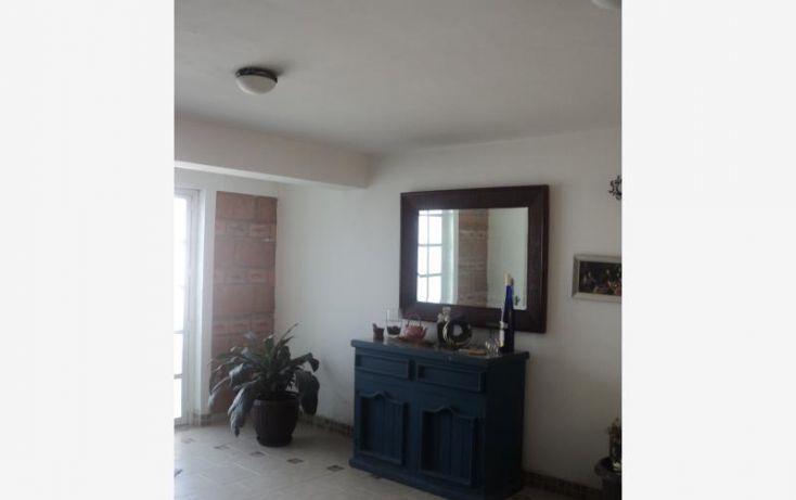 Foto de casa en venta en tláloc 6, rancho de maya, toluca, estado de méxico, 1838592 no 02