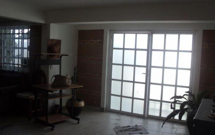 Foto de casa en venta en tláloc 6, rancho de maya, toluca, estado de méxico, 1838592 no 03