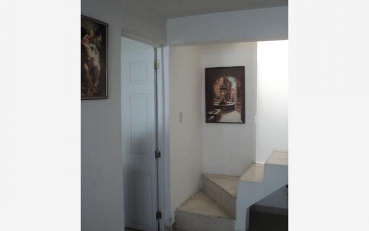 Foto de casa en venta en tláloc 6, rancho de maya, toluca, estado de méxico, 1838592 no 05