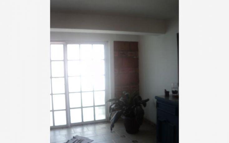 Foto de casa en venta en tláloc 6, rancho de maya, toluca, estado de méxico, 1838592 no 08