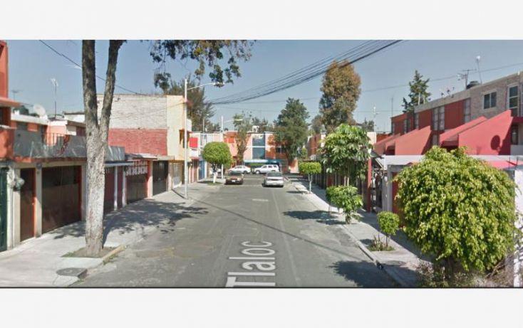 Foto de casa en venta en tlaloc, culhuacán ctm canal nacional, coyoacán, df, 1994442 no 01