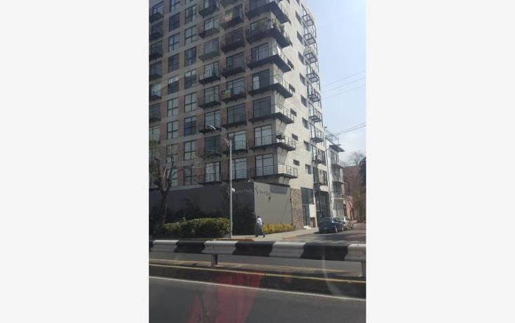 Foto de departamento en venta en tlalpan 1434, portales oriente, benito juárez, distrito federal, 4605672 No. 01
