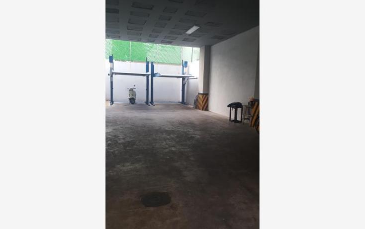 Foto de departamento en venta en tlalpan 1434, portales oriente, benito juárez, distrito federal, 4605672 No. 03