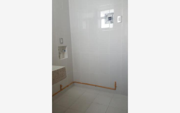 Foto de departamento en venta en tlalpan 1434, portales oriente, benito juárez, distrito federal, 4605672 No. 07