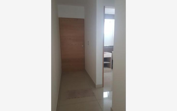 Foto de departamento en venta en tlalpan 1434, portales oriente, benito juárez, distrito federal, 4605672 No. 09