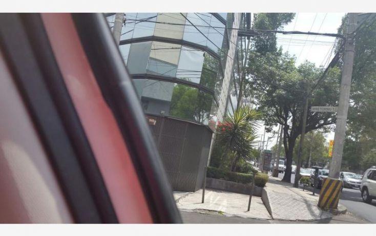 Foto de local en renta en tlalpan 2340, avante, coyoacán, df, 1750402 no 07