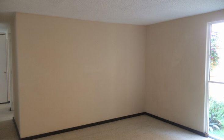 Foto de departamento en venta en tlalpan 2849, el reloj, coyoacán, df, 1699340 no 02