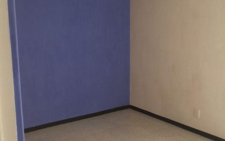 Foto de departamento en venta en tlalpan 2849, el reloj, coyoacán, df, 1699340 no 07