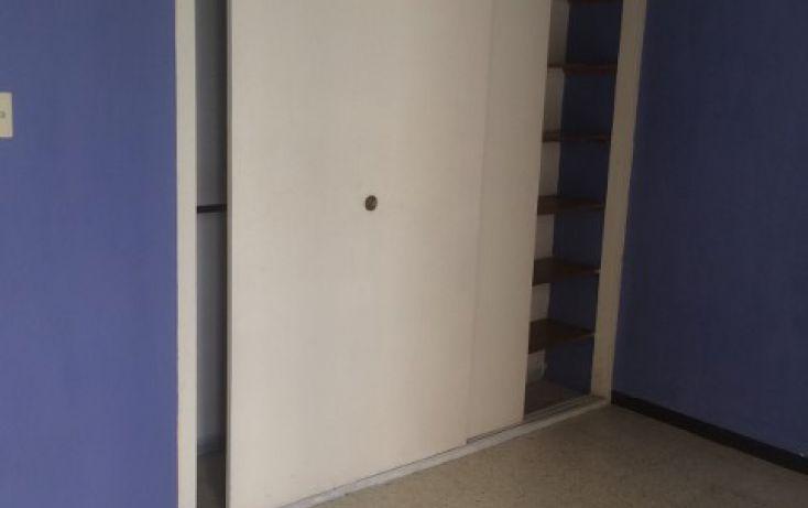 Foto de departamento en venta en tlalpan 2849, el reloj, coyoacán, df, 1699340 no 08