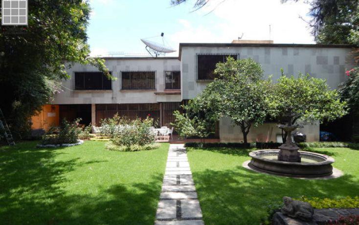 Foto de casa en venta en, tlalpan centro, tlalpan, df, 1212975 no 01