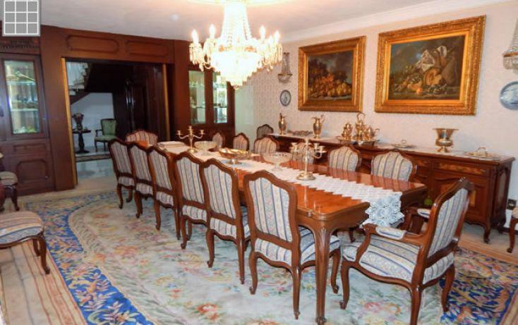 Foto de casa en venta en, tlalpan centro, tlalpan, df, 1212975 no 02