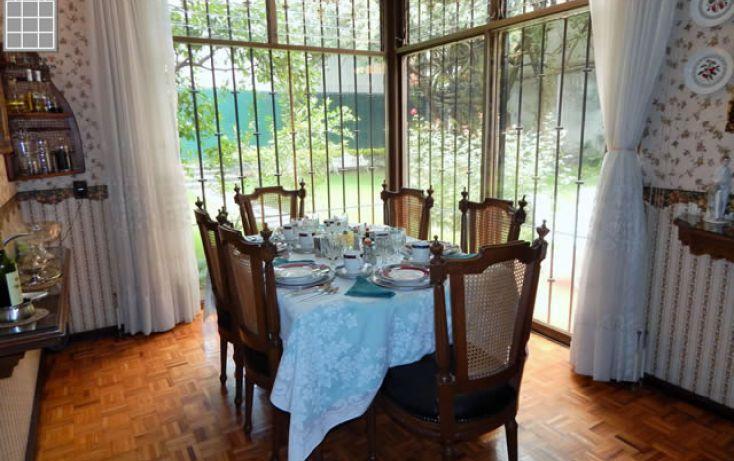 Foto de casa en venta en, tlalpan centro, tlalpan, df, 1212975 no 03