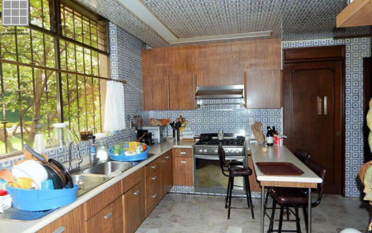 Foto de casa en venta en, tlalpan centro, tlalpan, df, 1212975 no 04