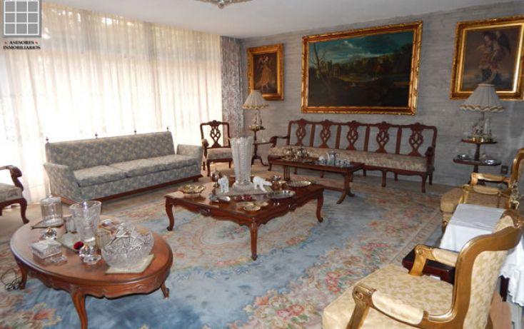 Foto de casa en venta en, tlalpan centro, tlalpan, df, 1212975 no 06