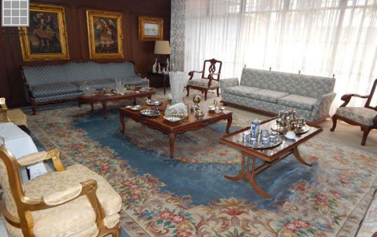 Foto de casa en venta en, tlalpan centro, tlalpan, df, 1212975 no 07