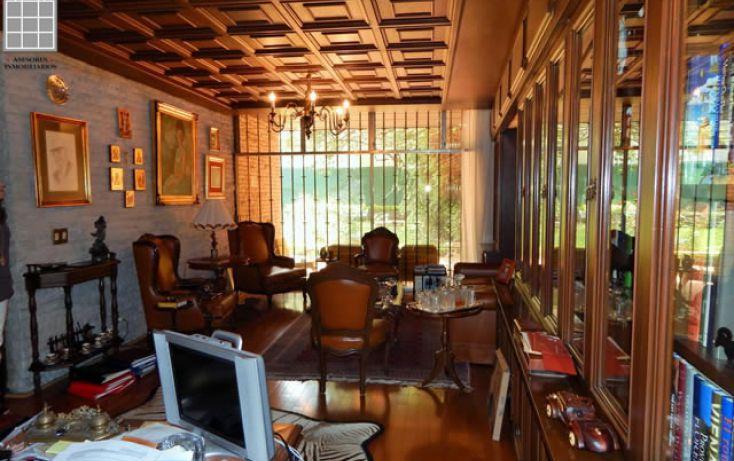 Foto de casa en venta en, tlalpan centro, tlalpan, df, 1212975 no 08