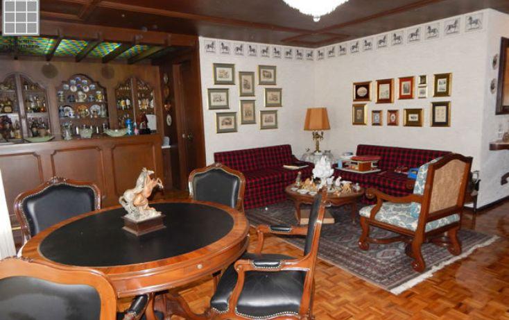 Foto de casa en venta en, tlalpan centro, tlalpan, df, 1212975 no 09
