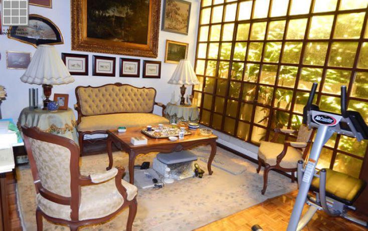 Foto de casa en venta en, tlalpan centro, tlalpan, df, 1212975 no 11