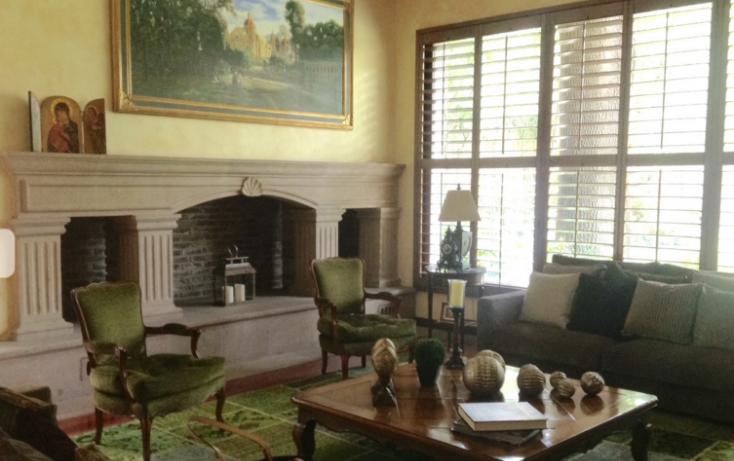 Foto de casa en venta en, tlalpan centro, tlalpan, df, 1509829 no 06