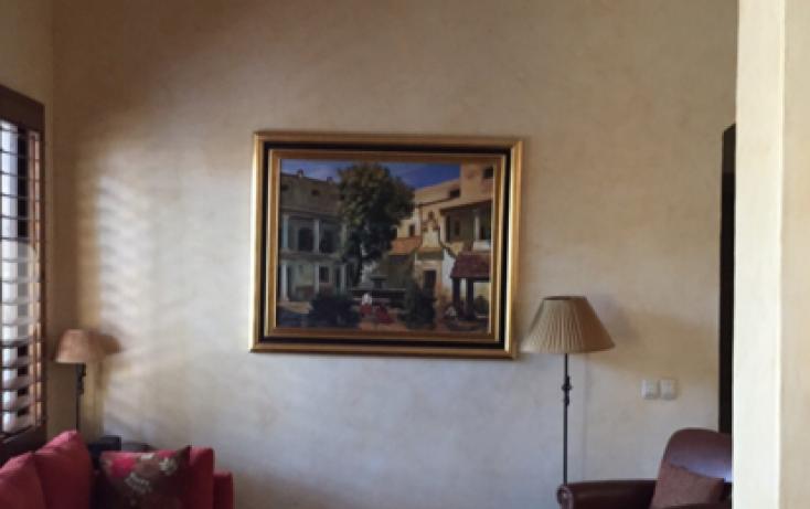 Foto de casa en venta en, tlalpan centro, tlalpan, df, 1509829 no 07