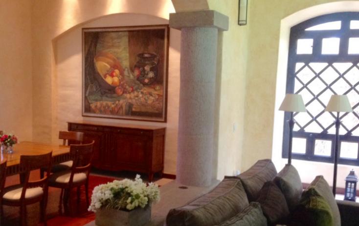 Foto de casa en venta en, tlalpan centro, tlalpan, df, 1509829 no 11
