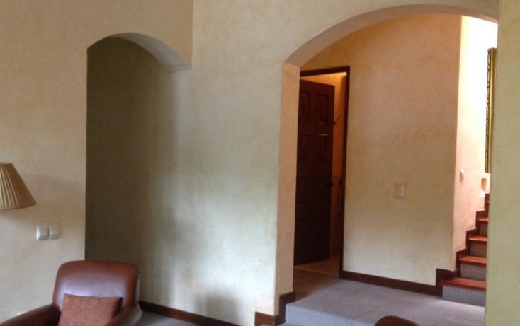 Foto de casa en venta en, tlalpan centro, tlalpan, df, 1509829 no 12