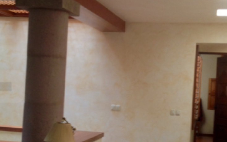 Foto de casa en venta en, tlalpan centro, tlalpan, df, 1509829 no 13