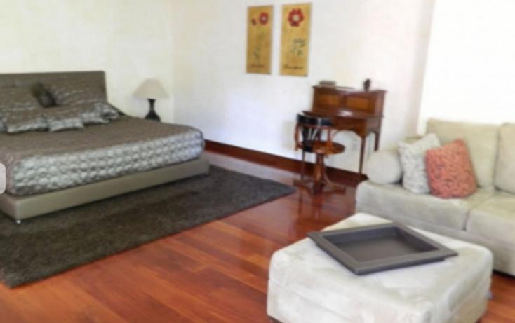 Foto de casa en venta en, tlalpan centro, tlalpan, df, 1509829 no 15