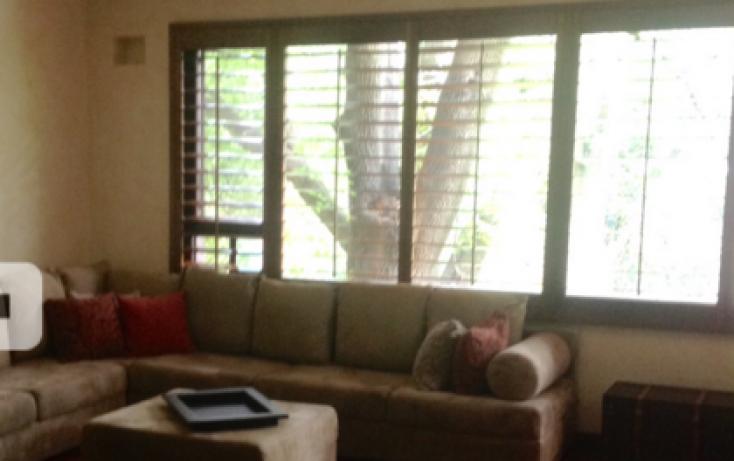 Foto de casa en venta en, tlalpan centro, tlalpan, df, 1509829 no 16