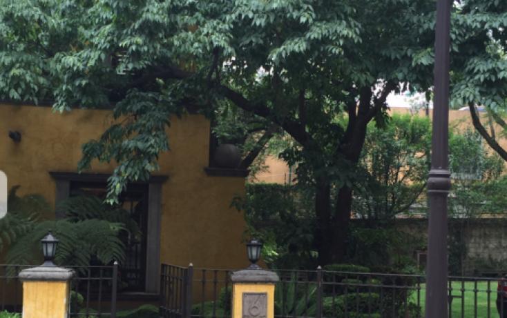 Foto de casa en venta en, tlalpan centro, tlalpan, df, 1509829 no 22