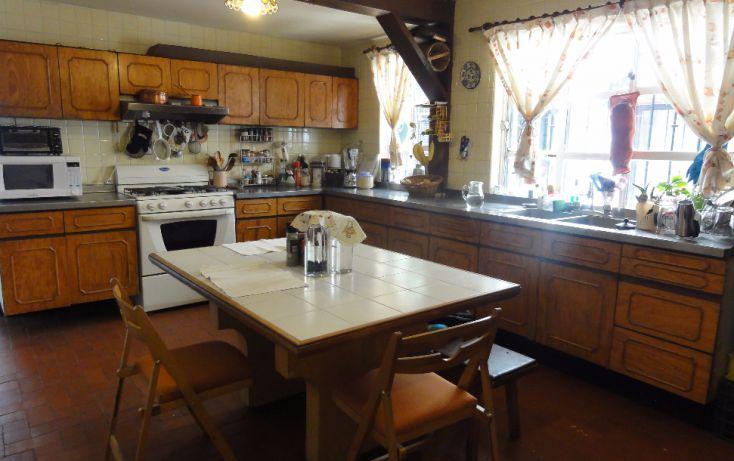 Foto de casa en condominio en venta en, tlalpan centro, tlalpan, df, 1772630 no 06