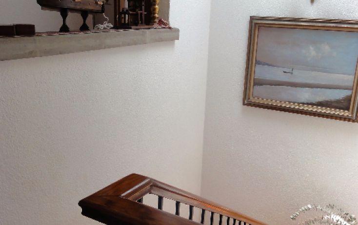 Foto de casa en condominio en venta en, tlalpan centro, tlalpan, df, 1772630 no 10
