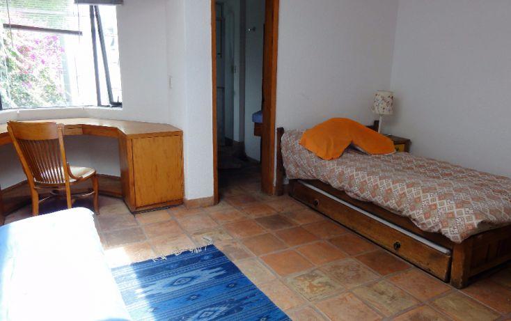 Foto de casa en condominio en venta en, tlalpan centro, tlalpan, df, 1772630 no 12