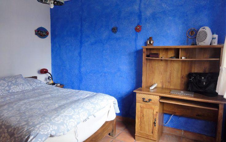 Foto de casa en condominio en venta en, tlalpan centro, tlalpan, df, 1772630 no 14